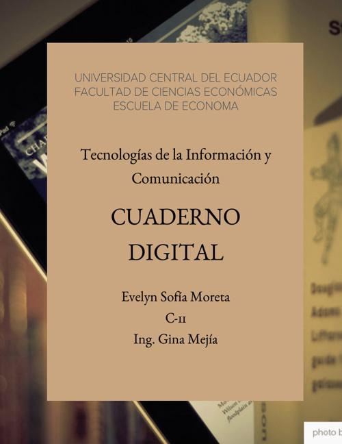 Cuaderno Digital - Primer Hemisemestre (Versión 2)