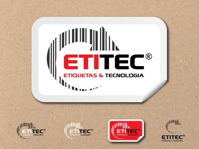 Etitec - Etiquetas & Tecnología