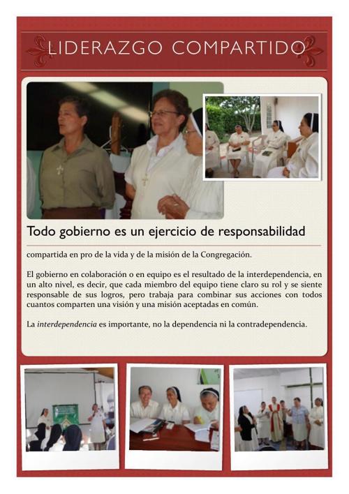 Copy of Liderazgo Compartido