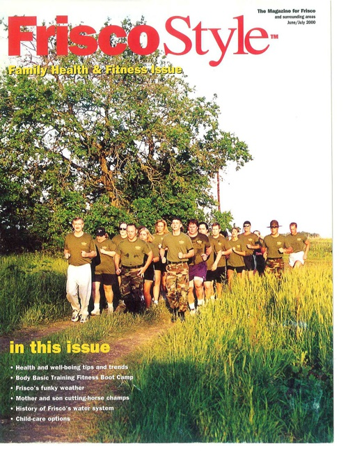 FSM June/July 2000