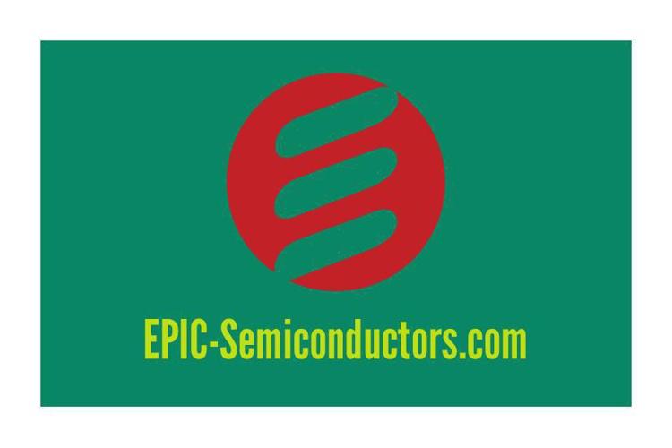 EPIC IoT 2014