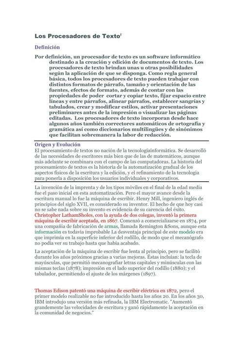 VALERIA RETO 3