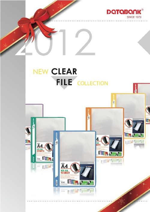 CLEARFILE