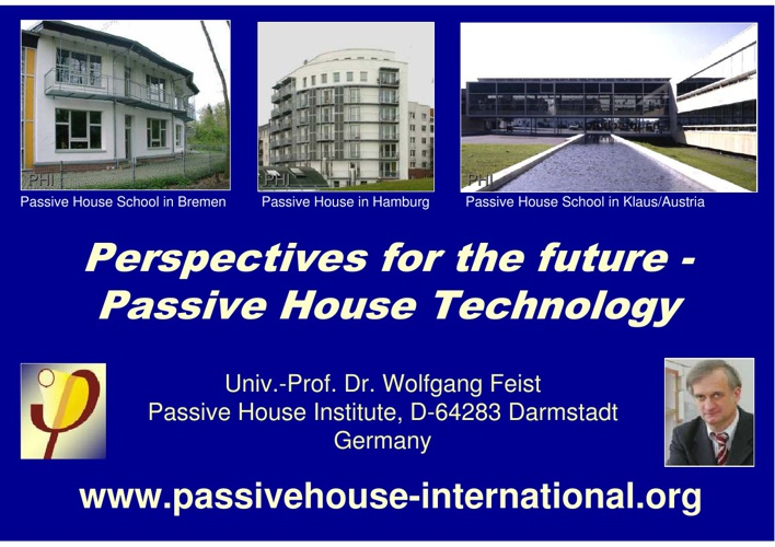 Feist_Perspectives_for_the_future_Passive_House_Technology