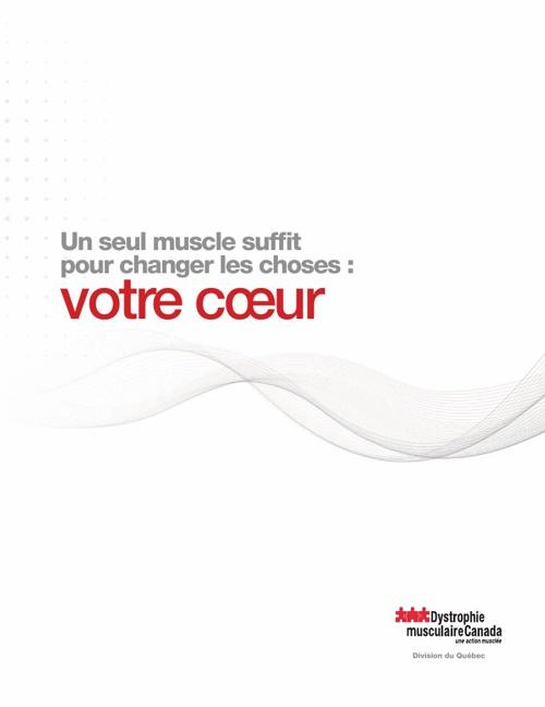 Document de campagne FR