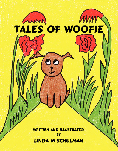 Tales of Woofie