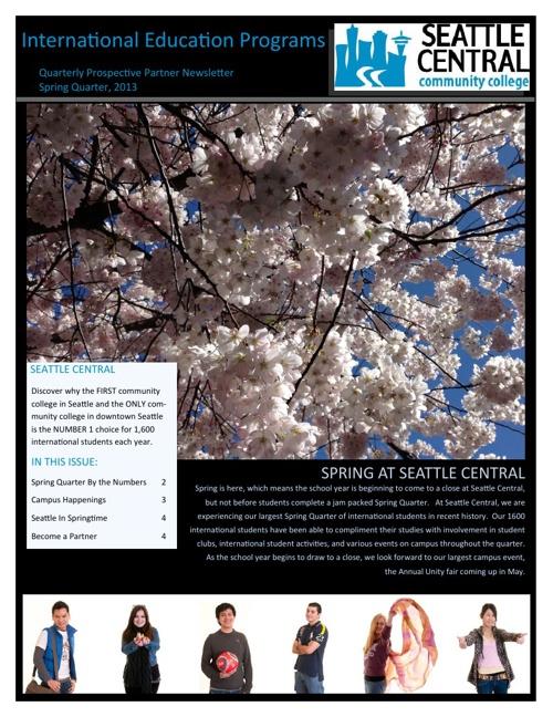 Spring2013Newsletter
