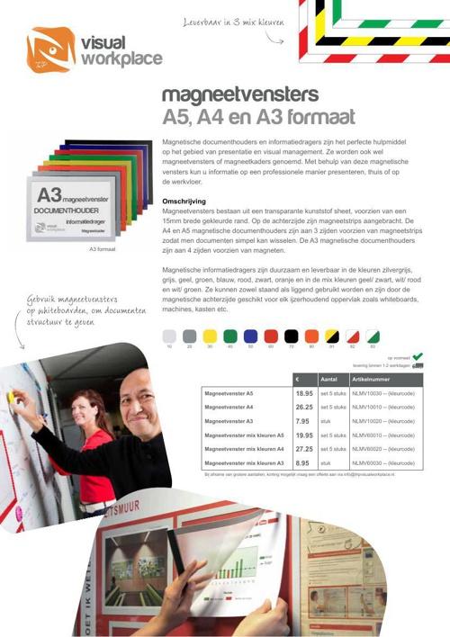2014 07 29 TnP Brochure compleet