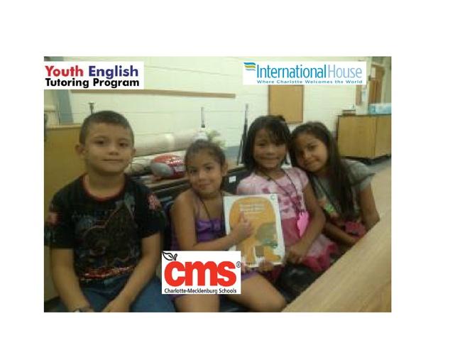 Sponsor a YETP School Site!
