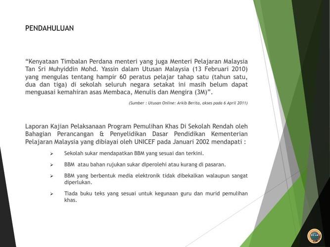 Manual Pengguna KoMI-KaBU - Prakata