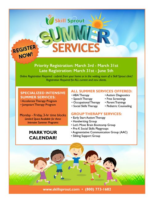 SummerPrograms-Flyer-REGISTER-NOW
