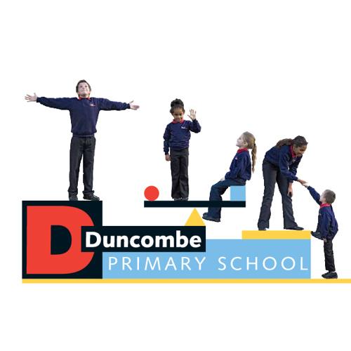Duncombe Primary School