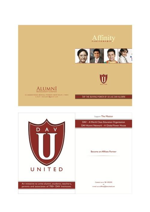 Affinity New Flip Book