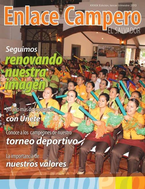 Enlace Campero Oct 2014