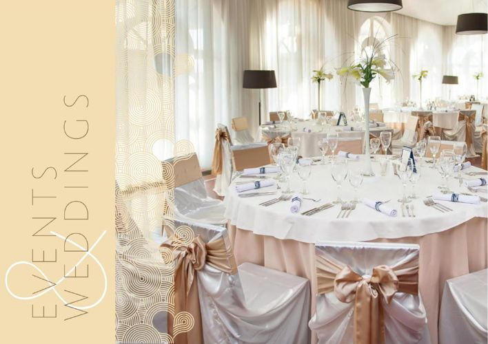 Weddings Presentation 2016