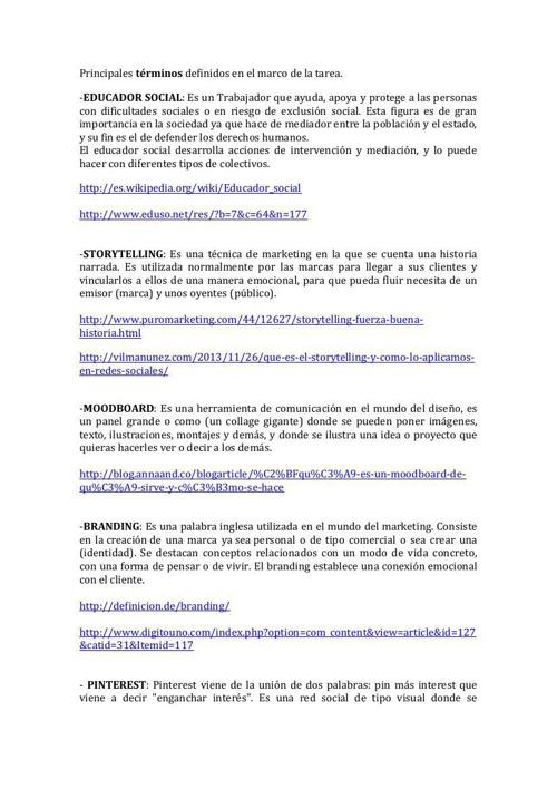 traductor branding