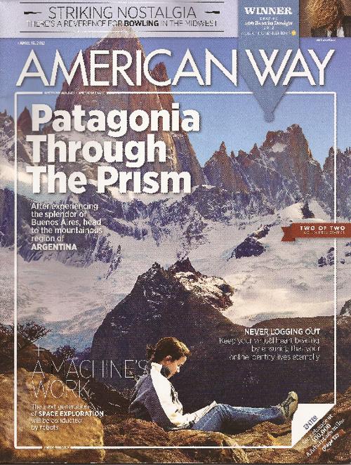 Copy of AmericanWayMagazine