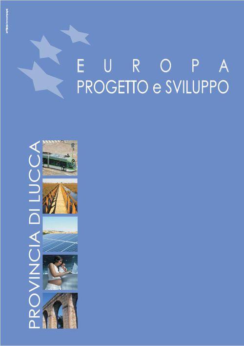 Libro_Progetto_Europa_ITA_LOW
