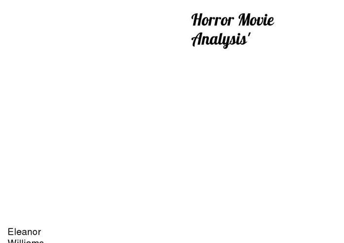 film analysis_Page_1