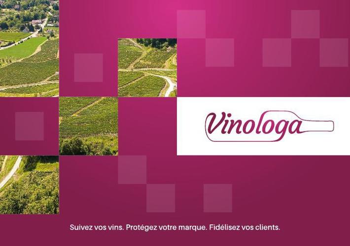 vinologa brochure6