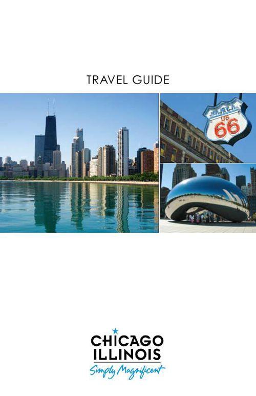 ChicagoTravelGuide