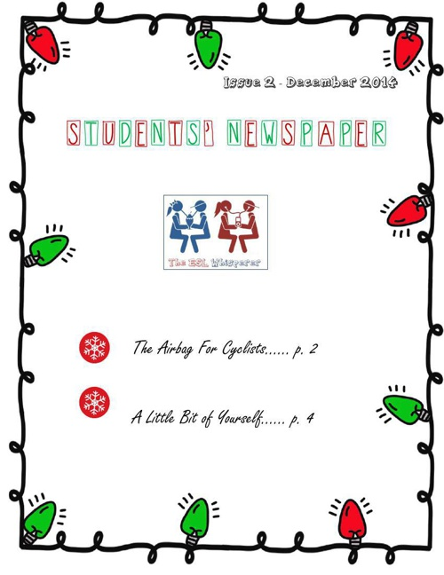 Journal Web December 2014-Secondary