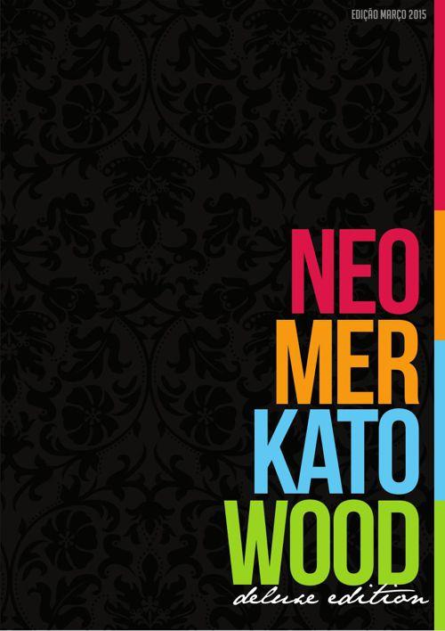 NeomerkatoWood Março