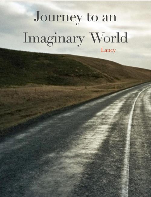 Journey to imaginary world
