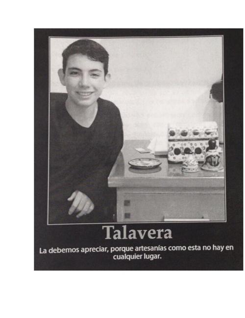 TAlavera 2