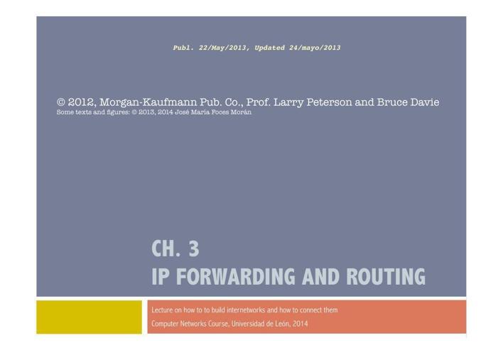 chapter3-p2-v13