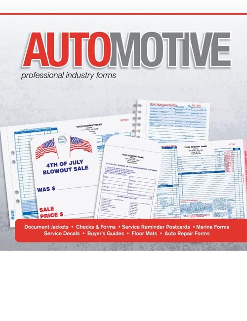 GB130 - Automotive Brochure-FINAL