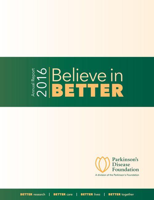 PDF 2016 Annual Report