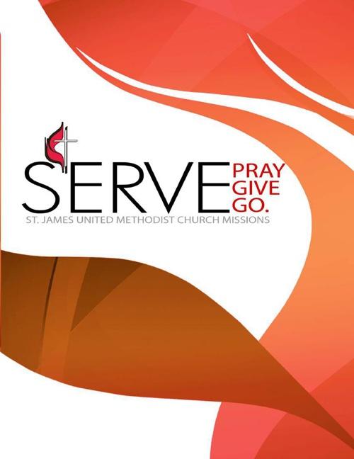 serve_July