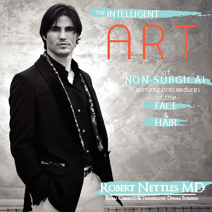 Dr. Robert Nettles MD