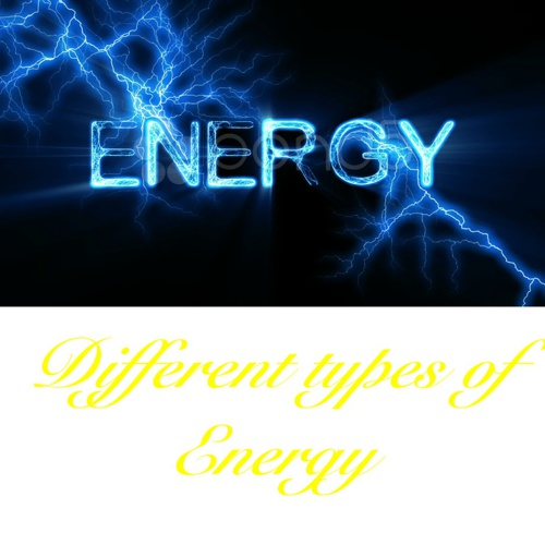 Waldrip Different types of energy (1)