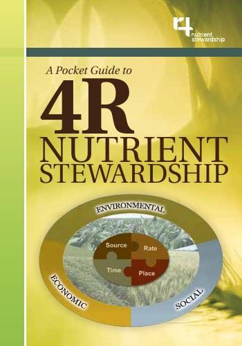 4R Pocket Guide