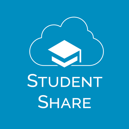 StudentShare: Best Academic Papers and More
