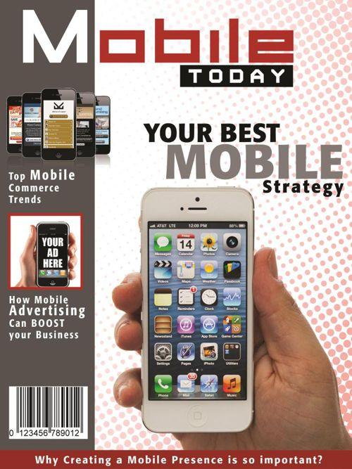 mobile-magazine-test1
