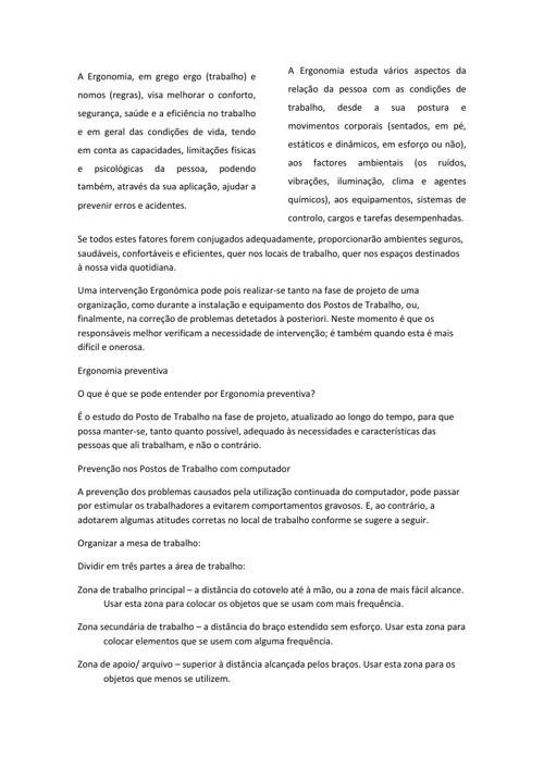 Livro de TIC