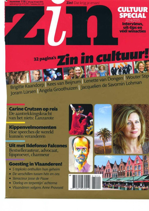 ZIN141
