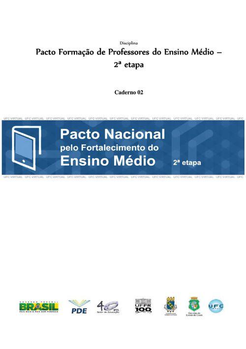 2_ª_etapa_Caderno_02