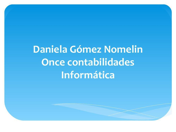 (370209627) Daniela G+¦m