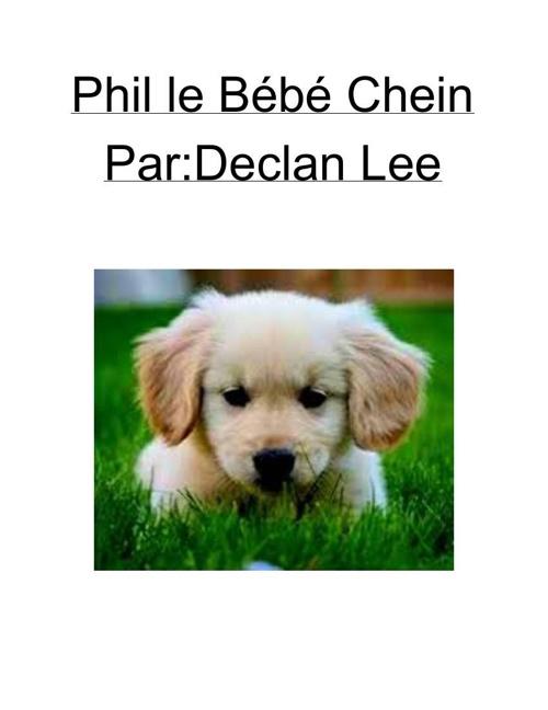 PhilleBebeChein