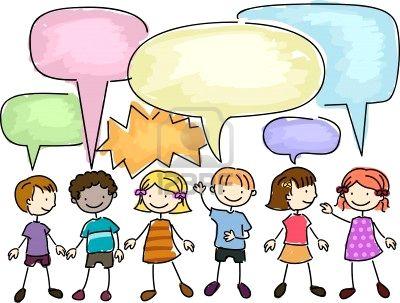 8906476-ilustraci-n-de-un-grupo-de-ni-os-hablando[1]-2