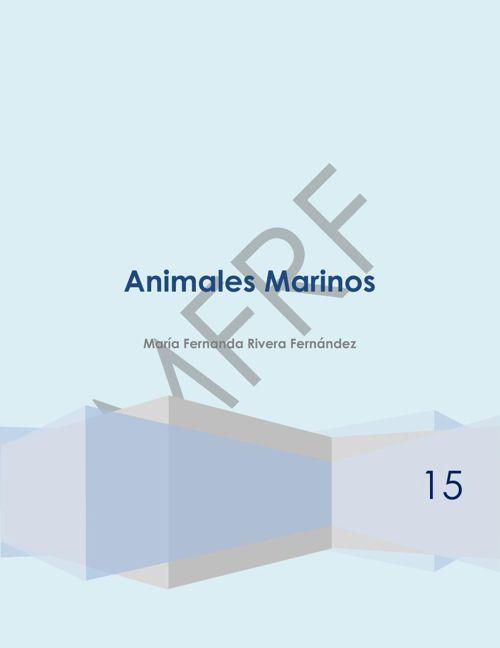 Animales_Marinos2.2