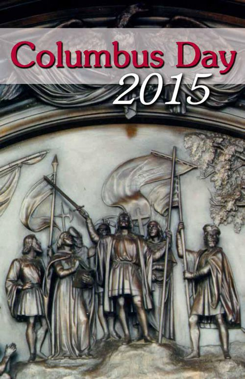 2015 booklet final