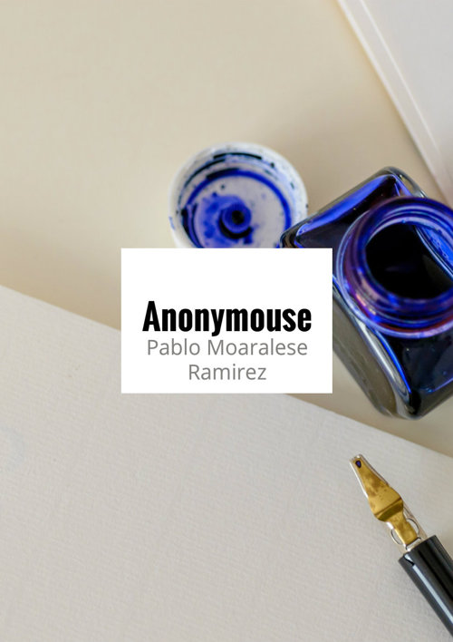 Anonymouses