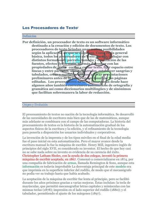 Procesador_de_texto_LTGSM