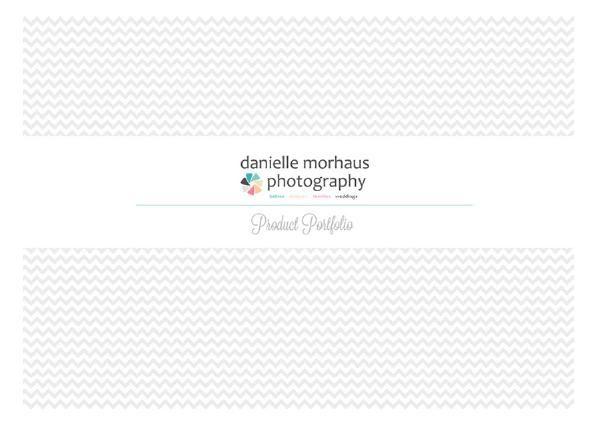 Danielle Morhaus Photography