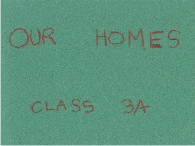 Our homes 3a
